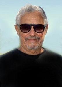 Jean-François BOURGEOT