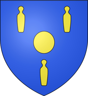 Quillan Aude