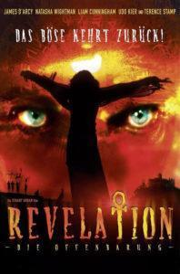 Revelation-Festival du Film Insolite-2017