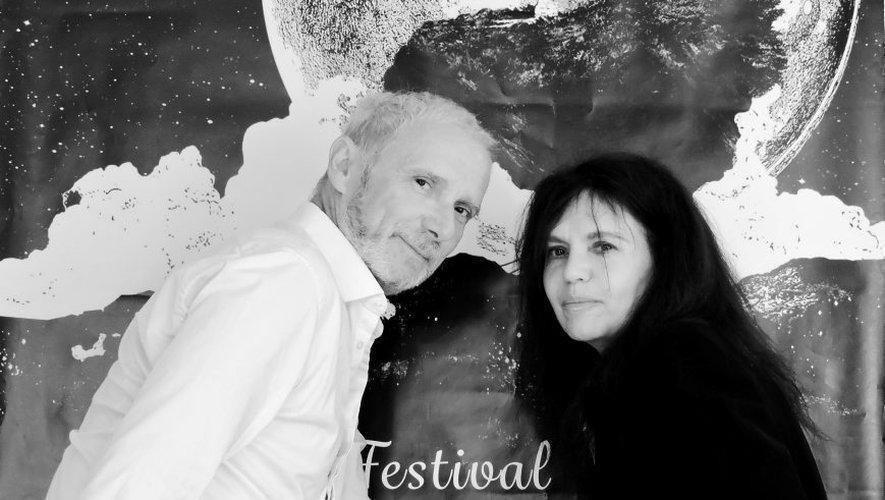 Festival Film Insolite Rennes le Château - festivalfilminsoliterenneslechateau.fr