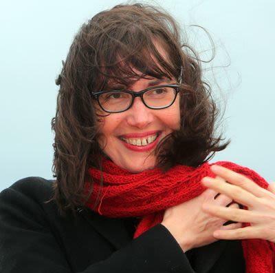 Lucille HADZILALOVITCH