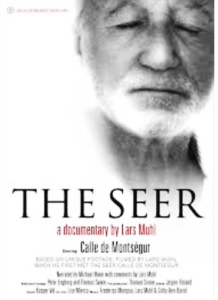 The Seer un film de Lars Muhl