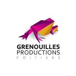 Grenouilles Production