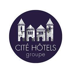 Cité hôtels Groupe