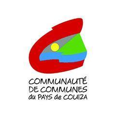 Communauté de Pays de Couiza