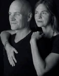 Yan Kounen, Anne Paris