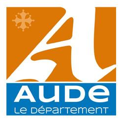 AUDE  le Departement