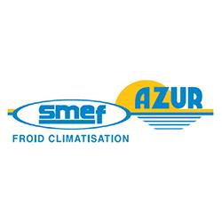 Smef Azur