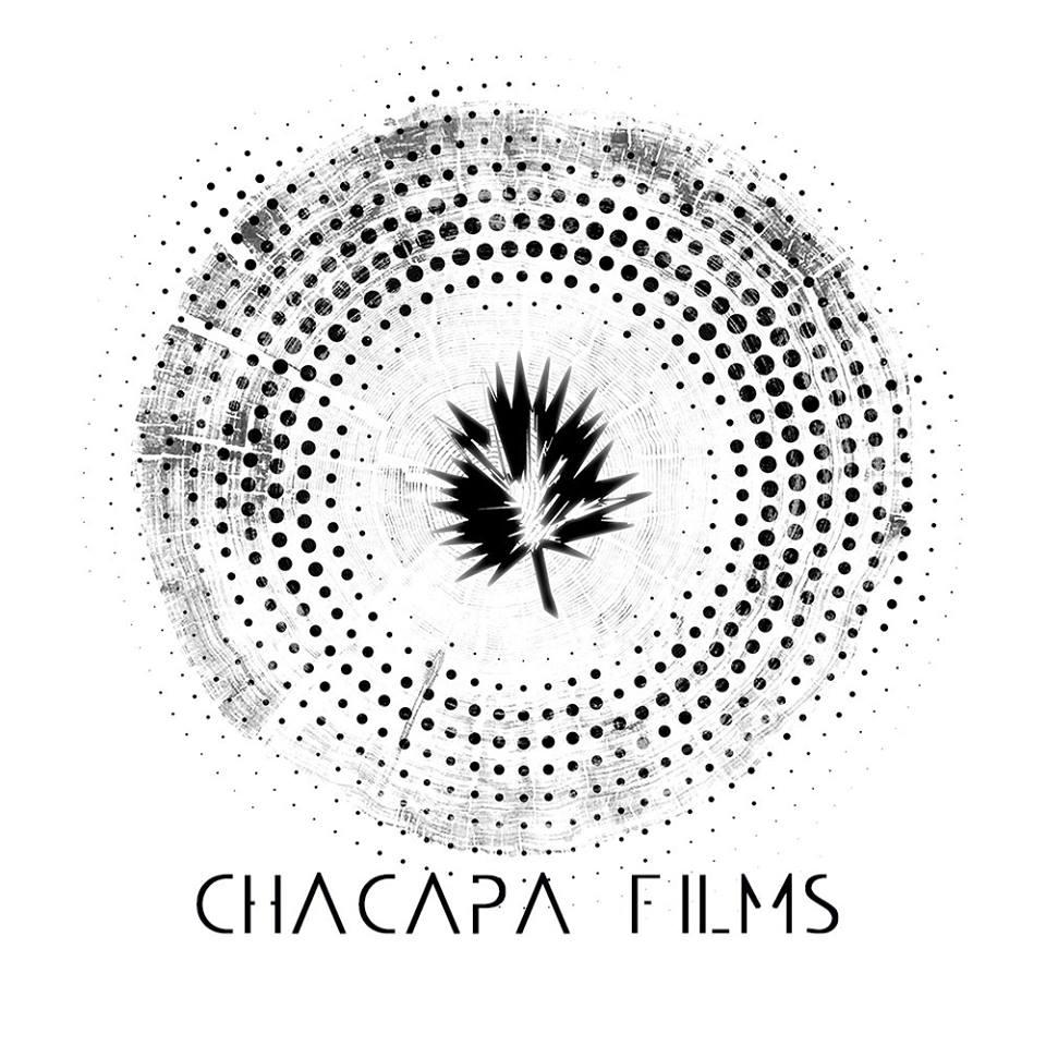 Chacapa