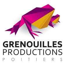 Grenouilles Production Poitiers