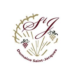 Domaine de Saint Jack