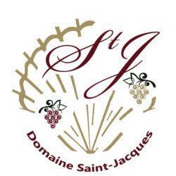 https://festivalfilminsoliterenneslechateau.fr - Logo Partenaire du Festival Insolite Renne le Château