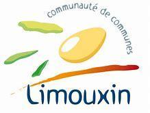 Communauté Limouxin