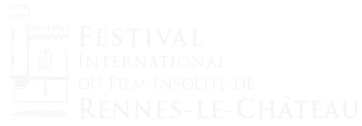 Festival du Film Insolite Rennes le Château