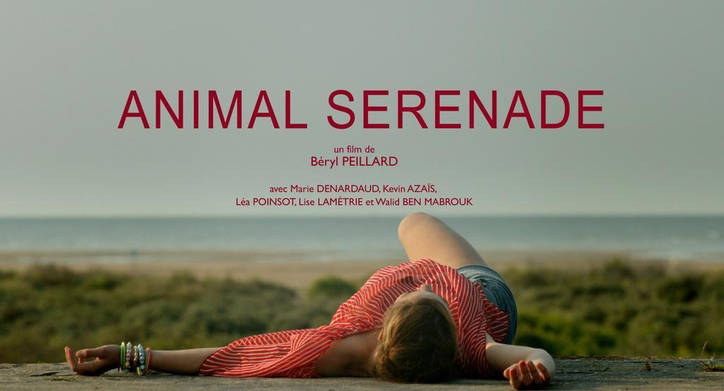 Anima Serenade