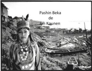 Pashin Beka une film de Jean Kounen