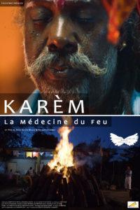 KAREM