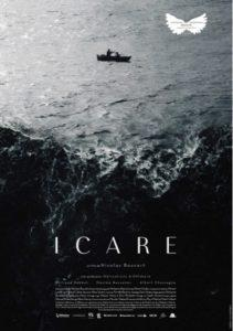 Poster : Icare