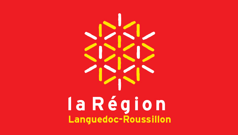 la Region langdoc