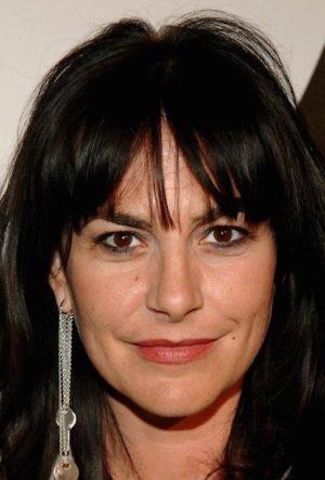 Lio : Actrice -Chanteuse - Présidente du Festival International du Film Insolite de Rennes le Château 2019 - https://festivalfilminsoliterenneslechateau.fr