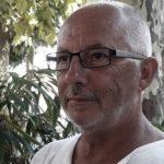 Gérald MASSE