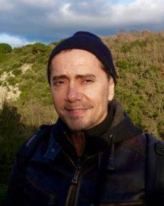 Patrick FLEOUTER