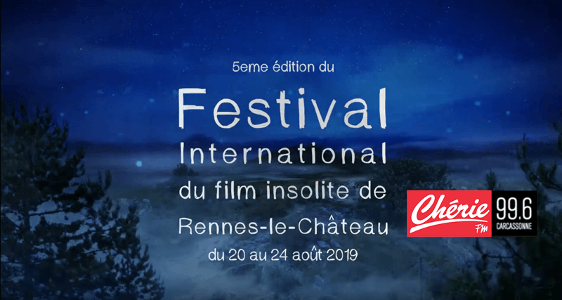 CHERIE-FM-2019a-festivalfilminsoliterenneslechateau