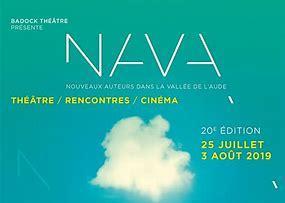 festival theatre la nava