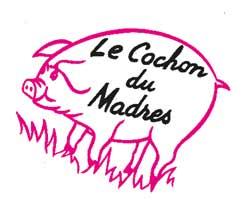 Le-Cochon-du-Madres