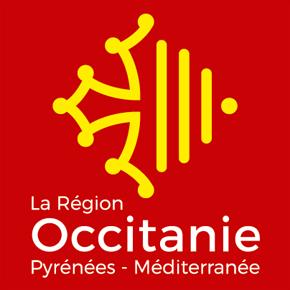 Région Occitan