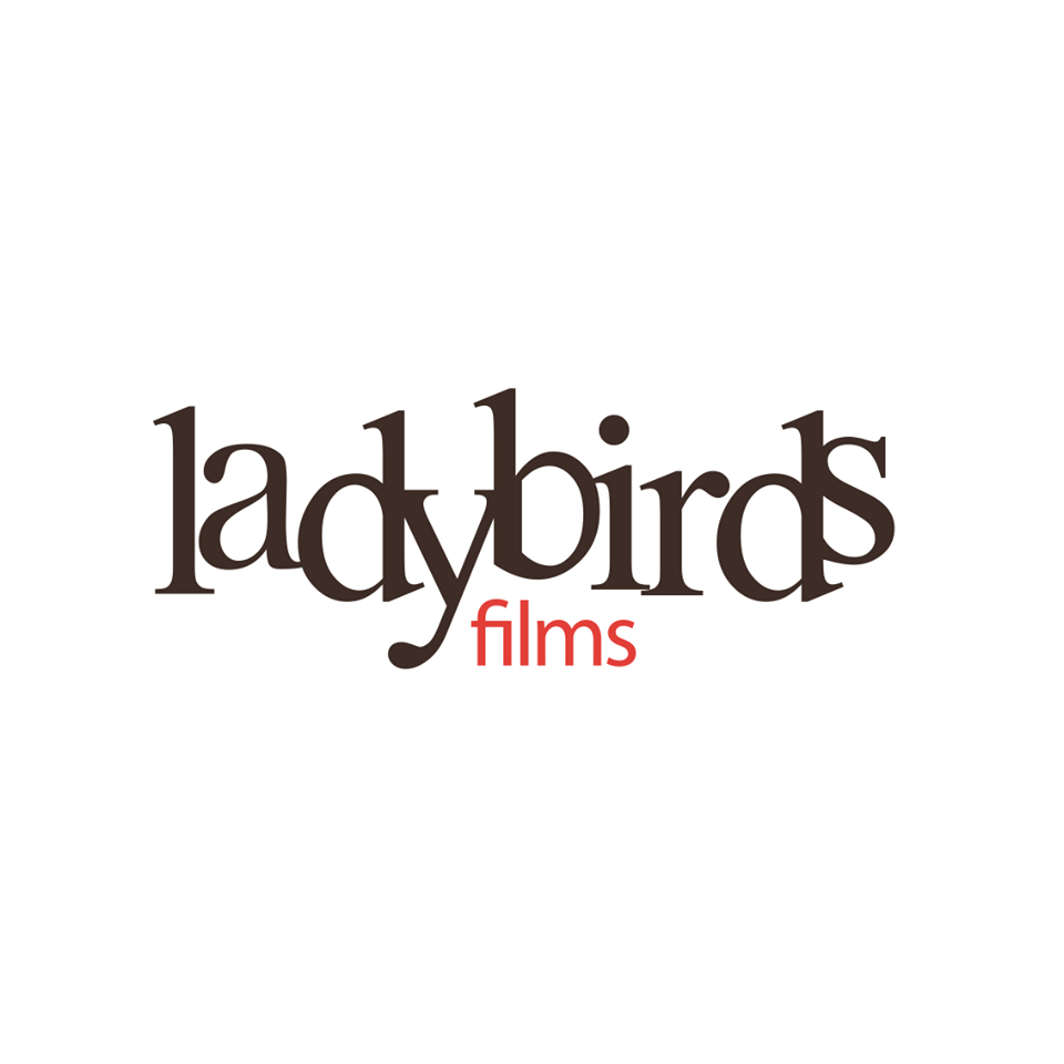 production lady birds