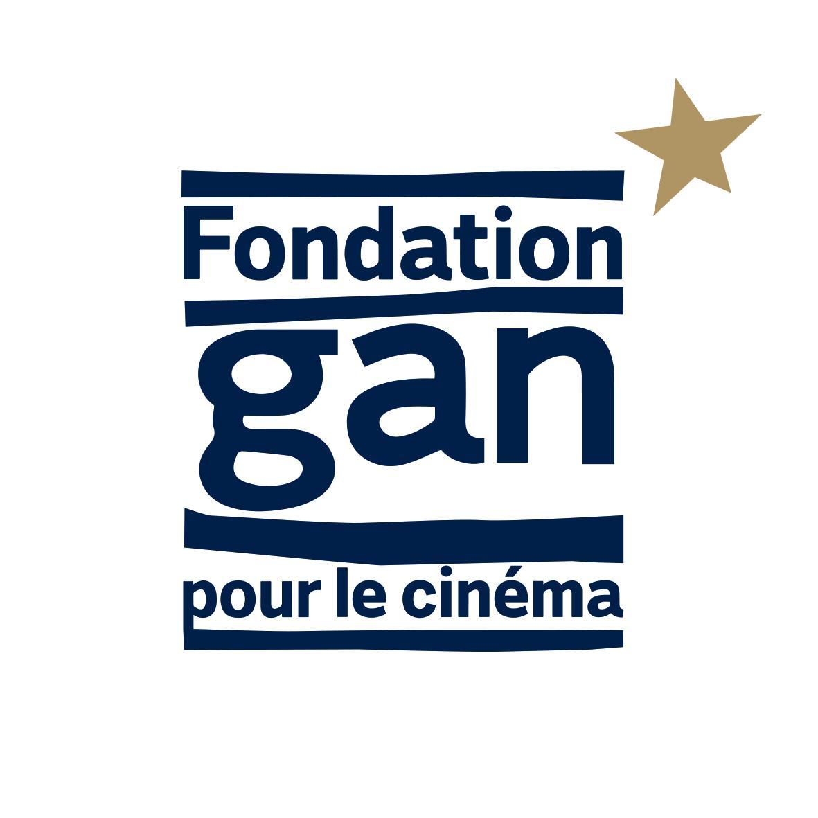 Fondation Gan pour le Cinéma