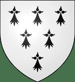 Puivert