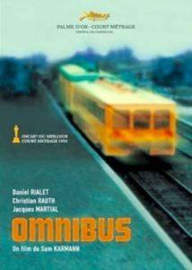 Omnibus Sam Karmann
