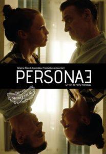 Personae - court-métrages compétition