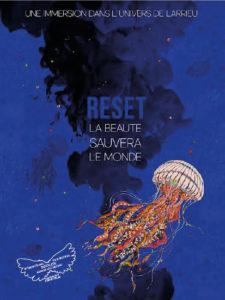 Rest jean francois larrieu