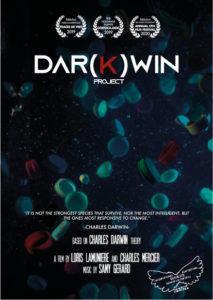 dakwin