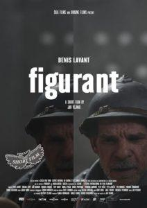 Figurant - FESTIVAL FILM INSOLITE 2020