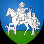 Limoux (Aude)