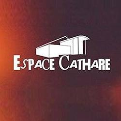 Espace Cathare