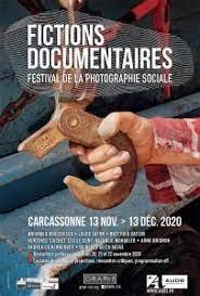 fictions documentaires sociales carcassonne