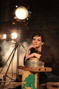 Yelena lissassilina director batyr
