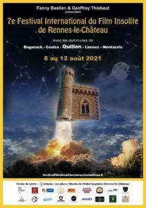 festival du film isnolite de renens le chateau