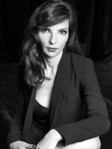 Jacqueline Wagenstein réalisatrice