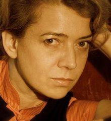 Hélène Guétary
