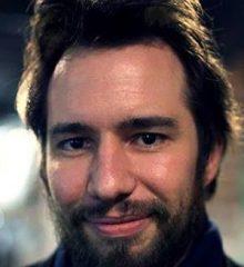 Alban Ravassard