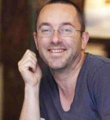 Christophe Blanc