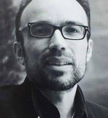 Festival Insolite 2018 - Christian Doumergue