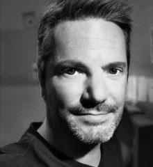 David GALLEY, Réalisateur et producteur