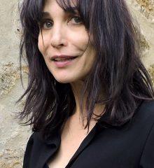 Laura Favalli